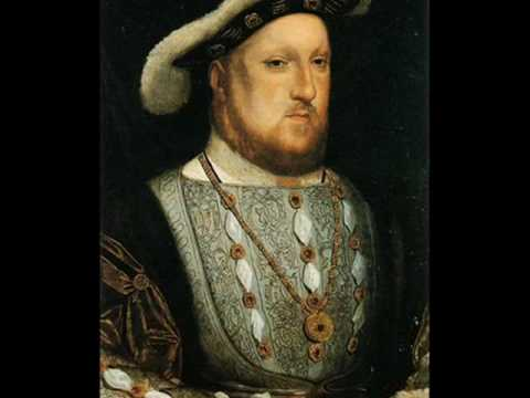 henry viii pt 2 By brigitta wohlmuth henry viii king henry viii was renowned for his love of fine food, wine and entertainment- and the restaurant/pub named in his honour delivers all of the above, including a breathtaking view of the south-shore.