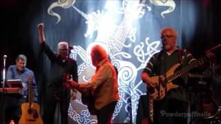 Hd The Irish Rovers Wasn't That A Party! Vancouver 2016
