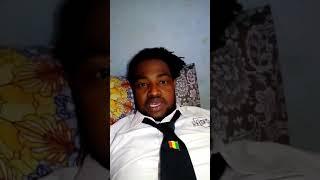 Mouvement Thierno Ly pour le développement de Agnam Lidoubé avec honorable député  Farba ngom