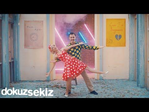 Aydilge - Yeni Başlayanlar İçin Aşk (Official Video)