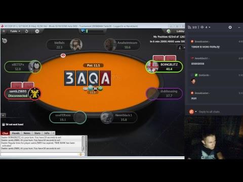 Выиграть в рулетку 2000$ за 10 минутиз YouTube · Длительность: 12 мин17 с  · Просмотры: более 2.000 · отправлено: 9-9-2017 · кем отправлено: GG Lucky Casino