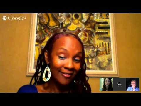 'Do Good'  Conscious Entrepreneur Tip of the Month with Rha Goddess1