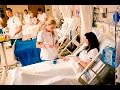 Nursing + Career at Stevenson University