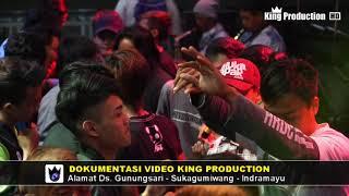Iwak Peda - Winda Apriliany - Live Anica Nada Dian Anic Desa Mekarsari Tukdana Indramayu