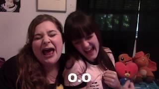BOYFRIEND - 여우비(Sunshower) Reaction! w/ Alyssa! - Stafaband