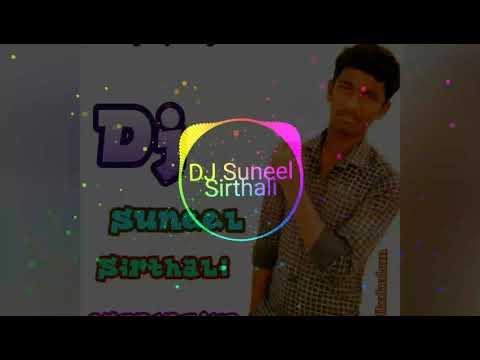 Sailu Sailu Sailaja Telugu Roadshow Mix DJ Suneel Sirthali