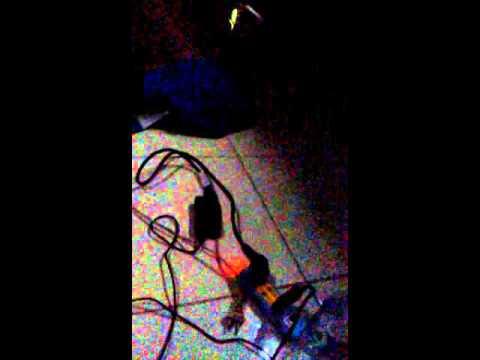 Dengarlah sayang (tum hi ho) cover via valen by me