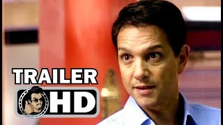COBRA KAI Official Teaser Trailer (2018) Karate Kid Sequel YouTube Series HD