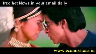 chennai express movie free download