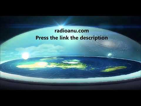 IS THE EARTH REALLY REALLY FLAT? FINALLY REAL PROOF! PRIEST ISAAC