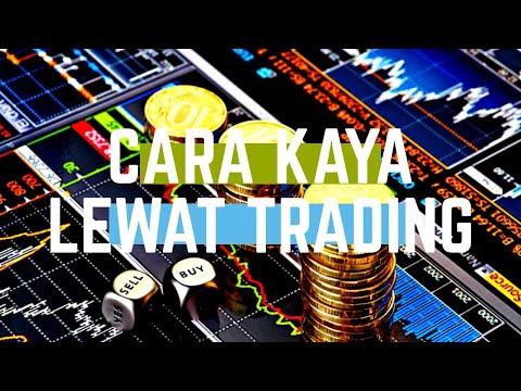 tips-sukses-di-dunia-trading-saham- -crypto- -forex-untuk-pemula