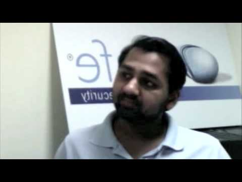 Penetration Testing: Hacking Oracle via Web Applications