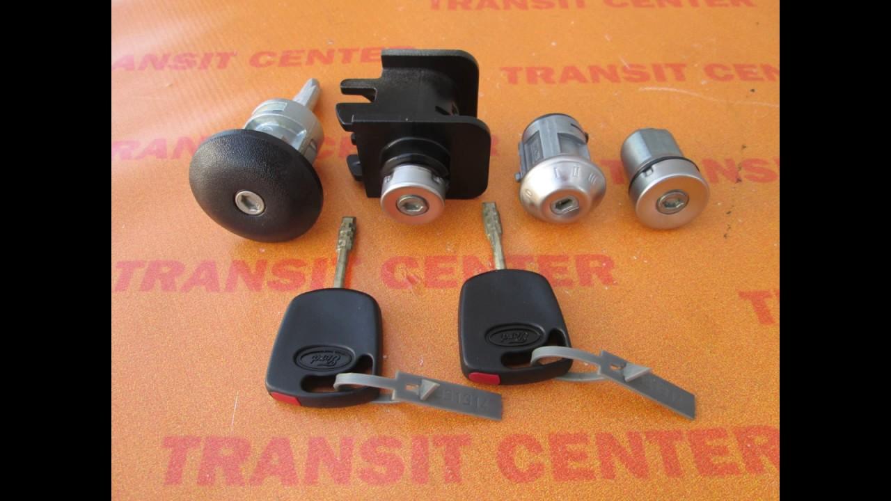 Reparatii butuc contact auto Iasi,reparatie contact masina Iasi,reparate butuc blocat iasi.