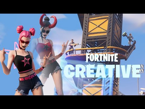 💥MenamesCho's LIVE 🔵 BRAVO LEADER 🌐 ITEM SHOP UPDATE 📸 Fortnite Battle Royale - 12th August 2019 from YouTube · Duration:  5 hours 12 minutes 13 seconds