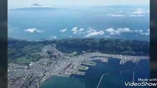 渡辺博美 - いじわる海峡