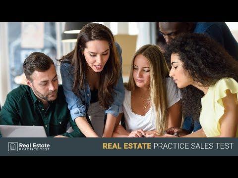 Real Estate Exam Prep - Fiduciary Confidentiality