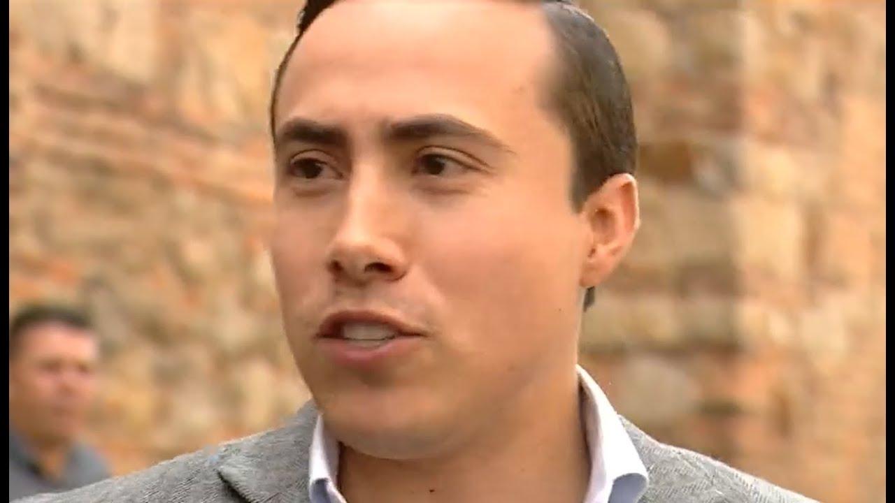 Caso Richard Aguilar: las obstrucciones que llevaron a la Corte Suprema a ordenar su captura