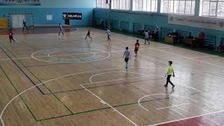 Металлург 12-1 - Динамо 11 2тайм121 счёт матча 211 28.02.2021