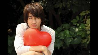 eng-sub-ktv-say-love-you-in-ktv---jerry-yan