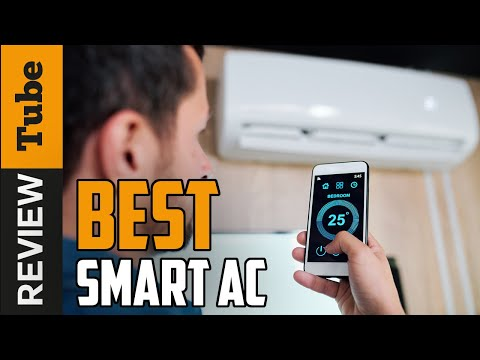 ✅-air-conditioner:-best-air-conditioner-2020-(buying-guide)