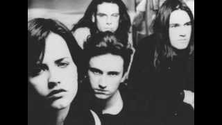 The Cranberries - Put Me Down (with lyrics)