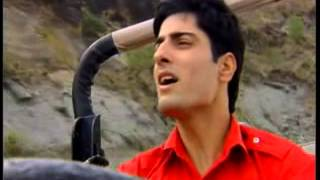 LATEST  ROMANTIC KASHMIRI SONG BY LATE VIJAY MALLA  JI MUSIC KULDEEP SAPROO