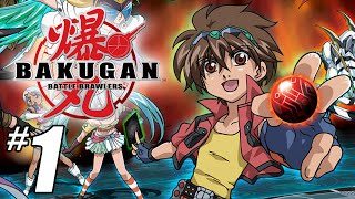 Bakugan: The Video Game | Episode 1(It's back! Follow me on Facebook and Twitter for updates: http://www.facebook.com/FangShaymin http://www.twitter.com/BronyFang Bakugan: The Video Game ..., 2015-06-01T17:00:01.000Z)