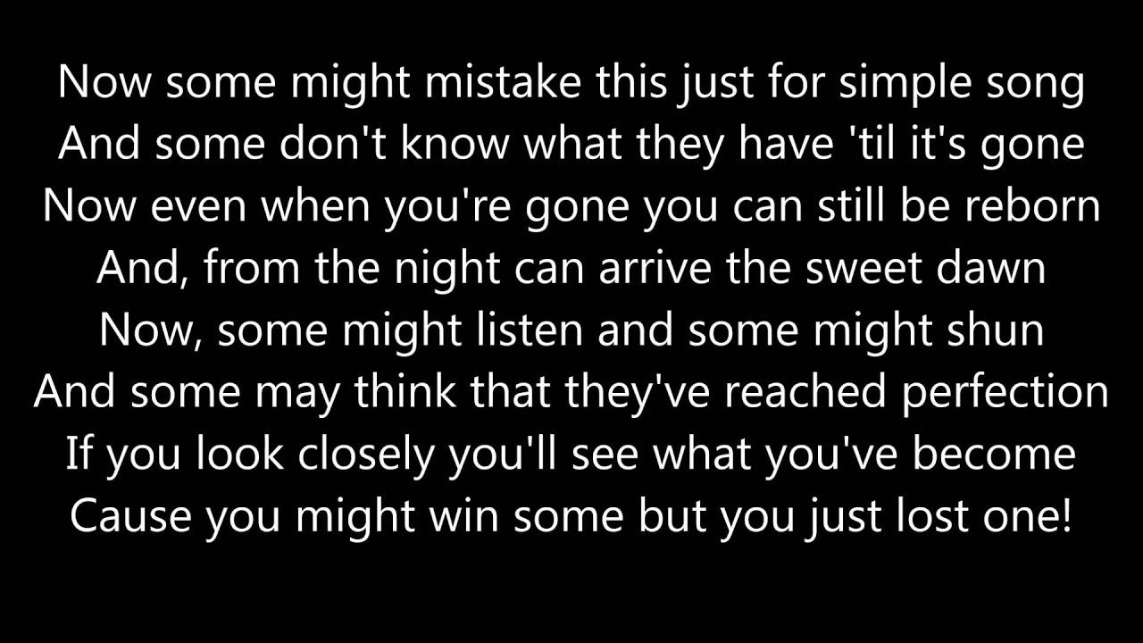 Lauryn Hill - To Zion Lyrics | MetroLyrics