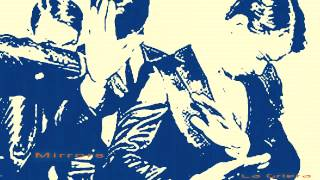 12 Indie Rock Songs   Jun 2012