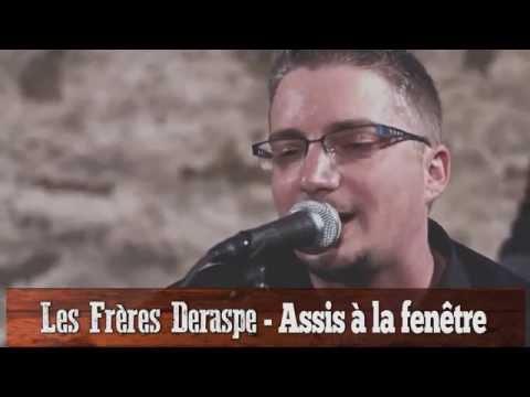 En route vers l'ouest (saison 6) - EP09 - Les frères Deraspe et Franko