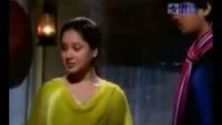 Download Kumar Sanu Sad Song MP3 song and Music Video