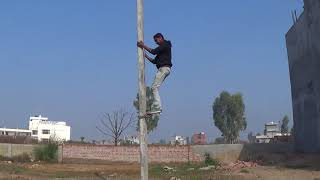 Climbing Jugaad Technology or Invention