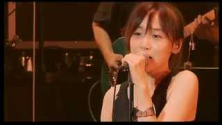 from One 1 Live~