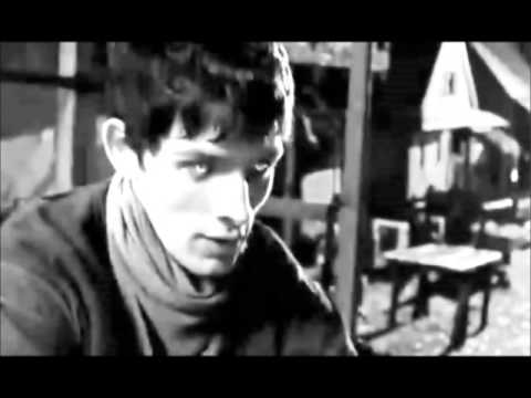Download Merlin's Losses-I'll always remember you!