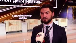 в России построят много новых платных и бесплатных дорог  Новости сколёс 658