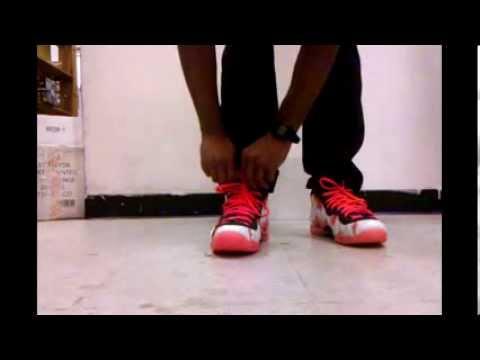 get cheap ed756 dae2b Nike Air Foamposite One