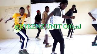 chupa-ku-chupa-dance-by-dancebeast-n-rykens-song-by-apass