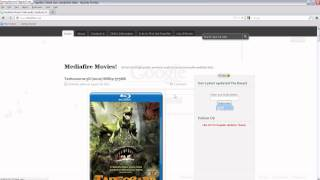 how to download free movies no surveys no torrents