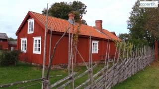 Expérience nature aux îles Åland