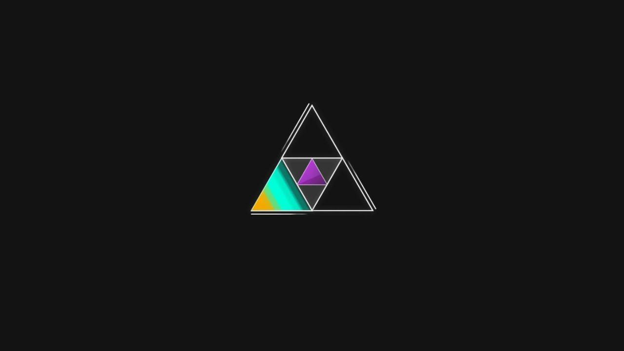 2D Intro Template 93 Sony Vegas Pro