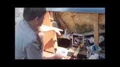 Affordable Spa Repair Ventura County 818-585-0757
