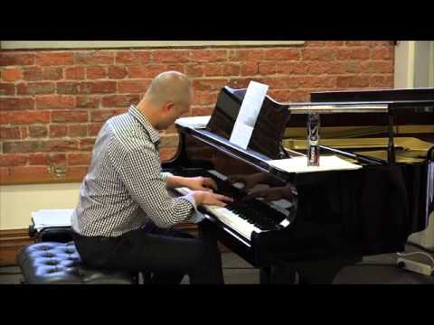 PART ONE   Gillian Bibby  Prodigies and Prostitutes   the unexpected world of piano composition in N