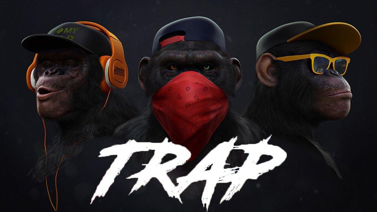Download Best Trap Music Mix 2020 🌀 Hip Hop 2020 Rap 🌀 Future Bass Remix 2020 #76
