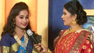 JIO MADAM 20.10.18 | GAME SHOW | VVC Bangla