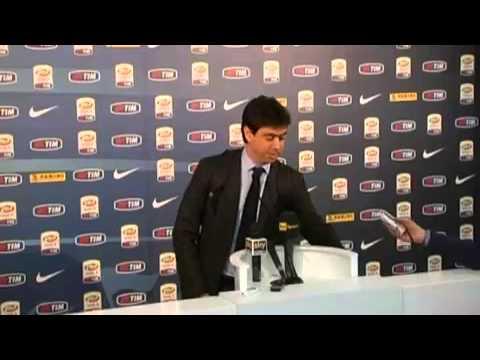 Juve, Roma, la Champions e... i conti