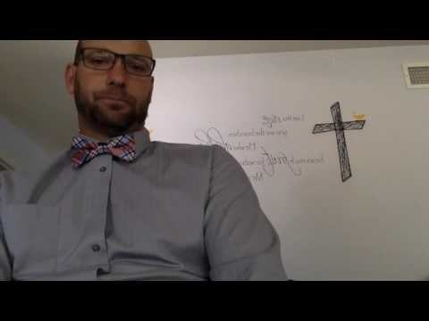 Motivational Factors by Todd M Davis