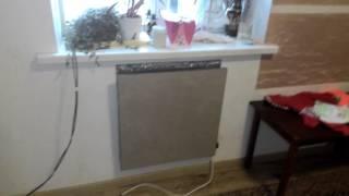 видео Виды отопления в частном доме