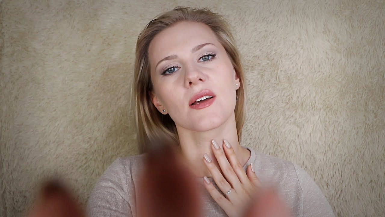 Порно на русском ютуб #2