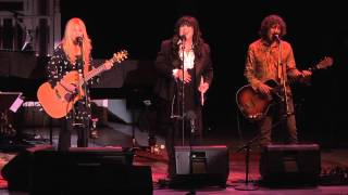 Dreamboat Annie - Heart - 6/7/2014