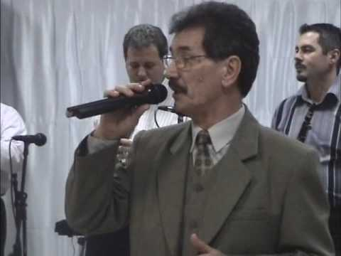 Pera Todorovici- Tu esti floarea vietii mele